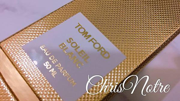 Tom Ford Soleil Blanc 璀璨流光 陽光沙灘 3.jpg