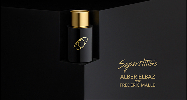 【Frederic Malle】Superstitious:迷信萬眾矚目 12.png