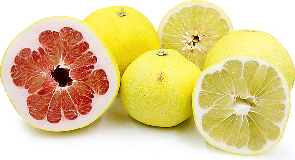 proad pomelo 柚香 6.png