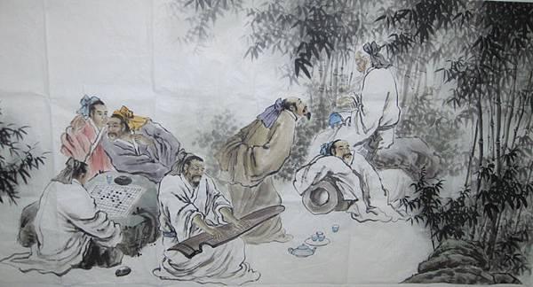by kilian bamboo harmony 基利安 竹取物語 竹之諧韻 10.jpg