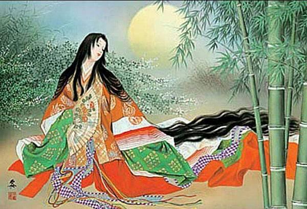 by kilian bamboo harmony 基利安 竹取物語 竹之諧韻 17.jpg
