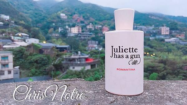 juiette has a gun romantina 帶槍茱麗葉 羅馬情迷 極致的浪漫 10.jpg
