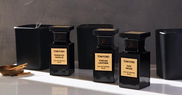 Tom Ford Tuscan Leather 托斯卡尼皮革 14.jpg