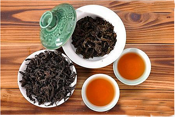 by kilian imperial tea 皇前御茶 帝國茶 5.png