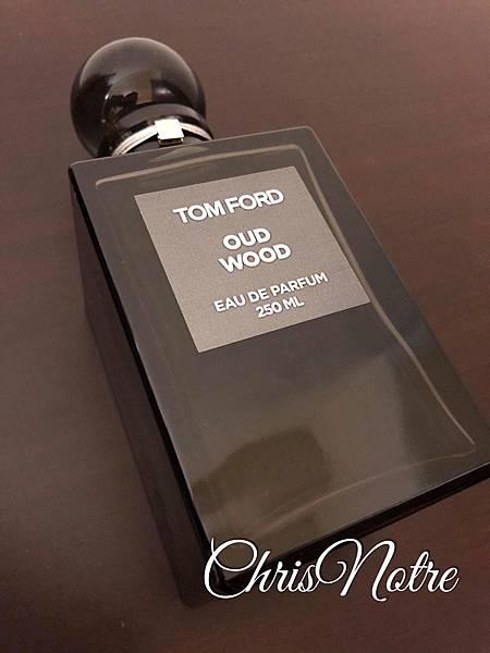 tom ford oud wood 神秘東方 烏木 3.jpg