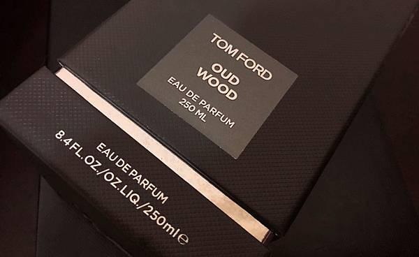 tom ford oud wood 神秘東方 烏木 1.jpg