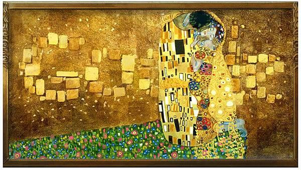 by kilian gold knight 黃金騎士 6.jpg