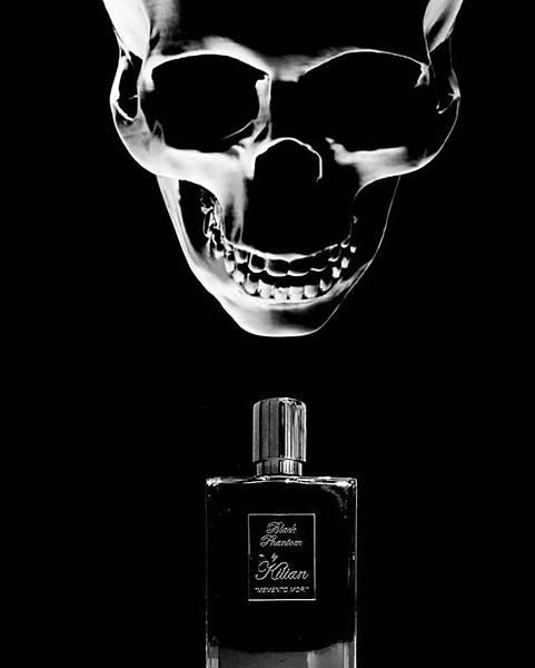 kilian black phantom 夜幕魅影 虛幻塵世 2.jpg