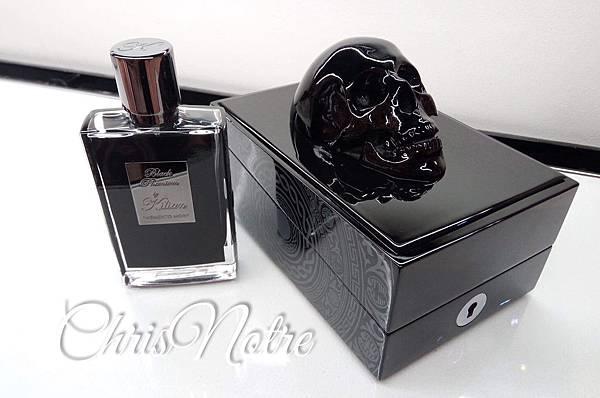 kilian black phantom 夜幕魅影 虛幻塵世 5.jpg
