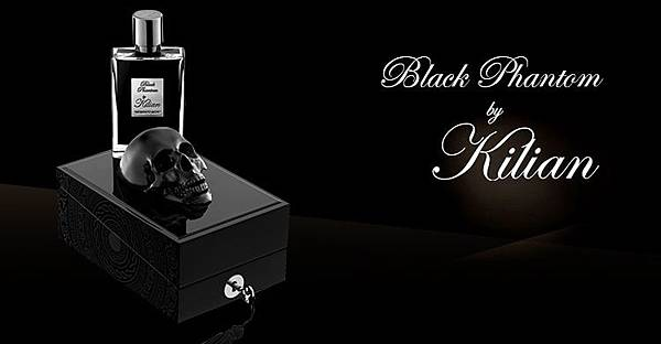 kilian black phantom 夜幕魅影 虛幻塵世 12.jpg