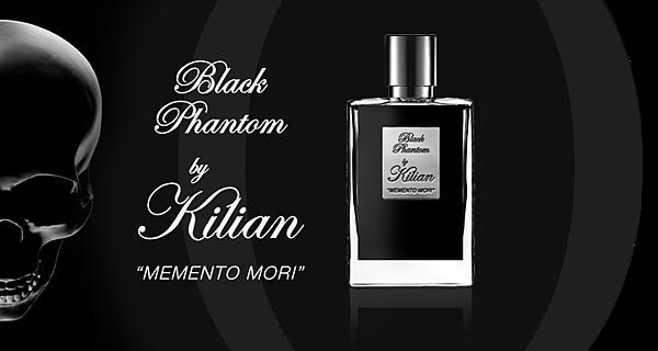 kilian black phantom 夜幕魅影 虛幻塵世 13.jpg