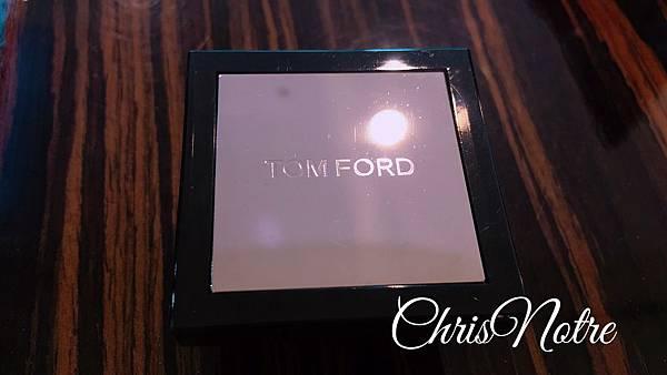 【Tom Ford】Oud Minerale 神秘海洋烏木礦物 2.jpg