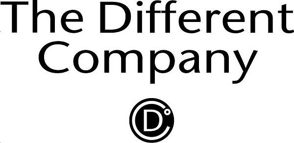 the different company tokyo bloom 東京之春 4.jpg