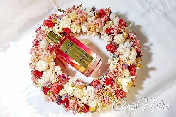 【Mancera】Roses %26; Chocolate (曼斯拉 巧克力玫瑰) 1.jpg