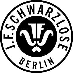 【J. F. Schwarzlose Berlin】Altruist (利他主義)13.jpg