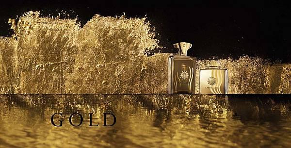 【Amouage】Gold Man (愛慕:一千零一夜 男香)8.jpg