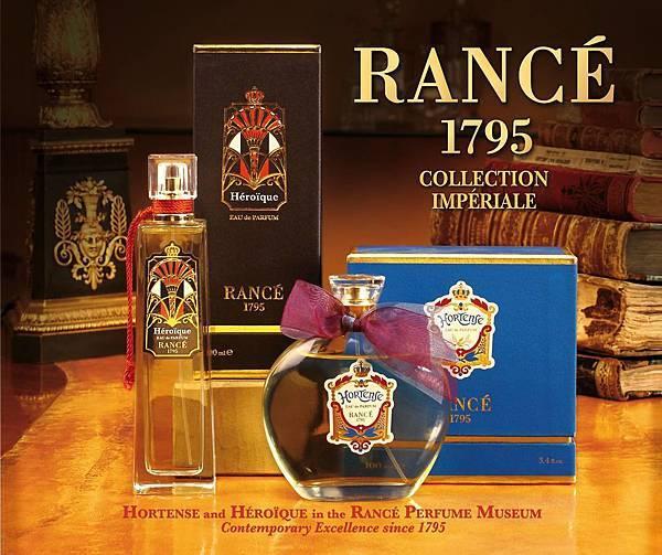 【Rance 1795】Heroique Eau de Parfum(朗詩 英雄詩篇)7.jpg