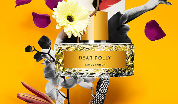 【Vilhelm Parfumerie】Dear Polly 6.png