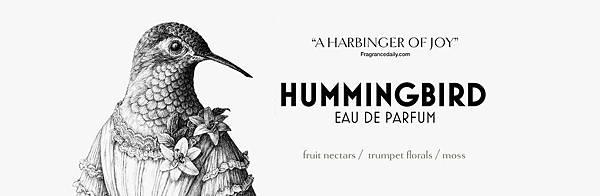 【Zoologist】Hummingbird (動物學家:蜂鳥)2.jpg