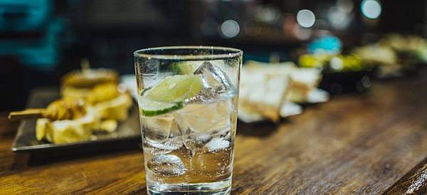 【By Kilian】Vodka on the Rocks (冰鎮伏特加)8.jpg