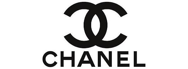 【Chanel】香奈兒Sycomore (梧桐影木)2.jpg