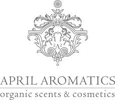 【April Aromatics】Pink Wood (四月芳精 粉紅烏木)2.png