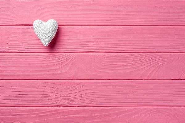 【April Aromatics】Pink Wood (四月芳精 粉紅烏木)5.jpg