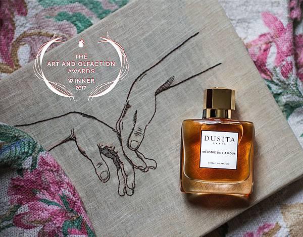 【Dusita】Mélodie de ĹAmour (愛的旋律)7.jpg