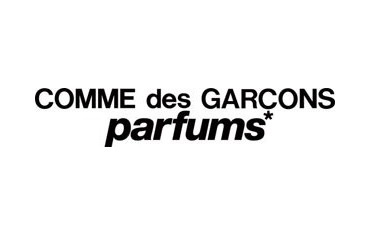 【Comme des Garcons】Stephen Jones Millinery (黑色禮帽)2.jpg