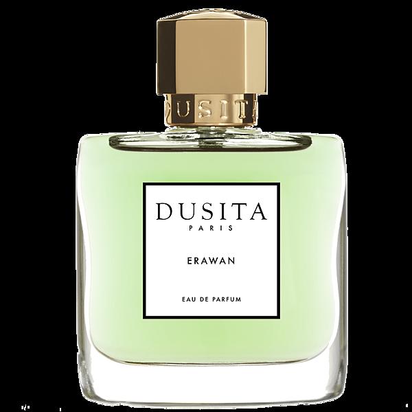 【Dusita】Erawan (四面佛)5.png