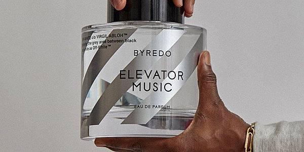 【Byredo】Elevator Music (電音狂潮)4.jpg