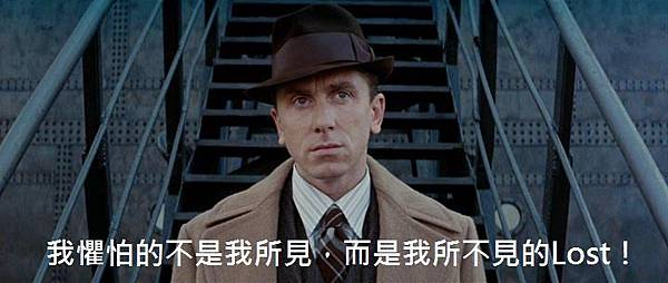 【Miller Harris】Lost in the City (都會迷蹤)12.jpg