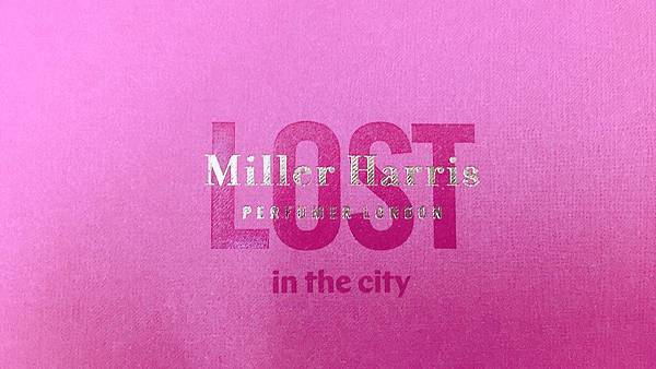 【Miller Harris】Lost in the City (都會迷蹤)3.jpg