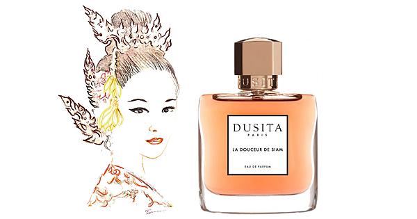【Dusita】La Douceur de Siam (暹羅風情)1.png