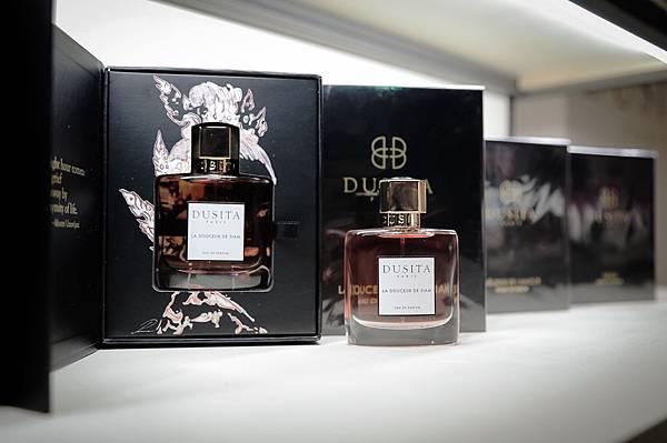 【Dusita】La Douceur de Siam (暹羅風情)12.jpg