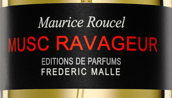 【Frederic Malle】Musc Ravageur (狂野麝香)1.png