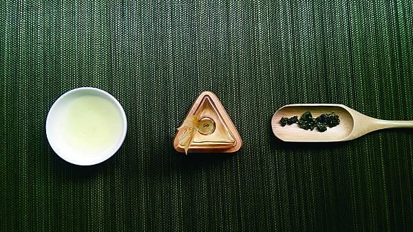 【P Seven】Tea Perfume (台灣金萱茶香水)1.jpg