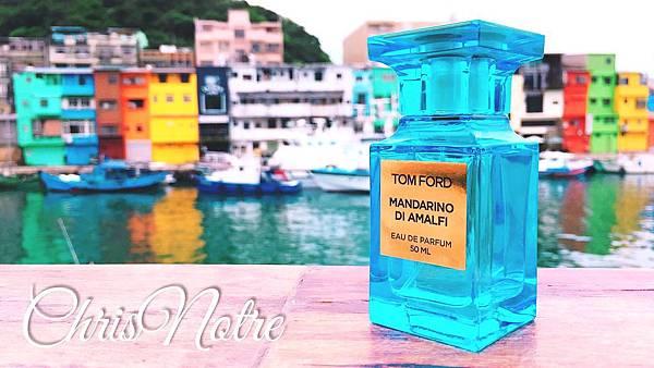 【Tom Ford】Mandarino di Amalfi EdP (湯姆福特 阿瑪菲海岸)1.jpg