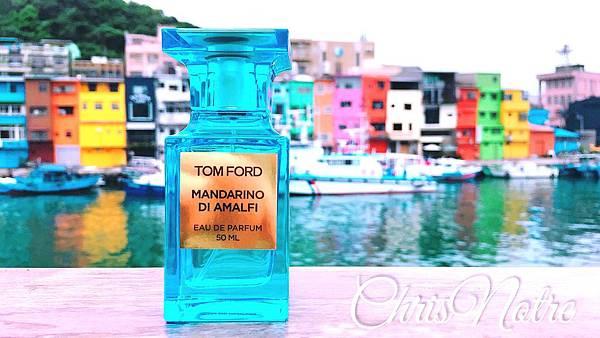 【Tom Ford】Mandarino di Amalfi EdP (湯姆福特 阿瑪菲海岸)8.jpg