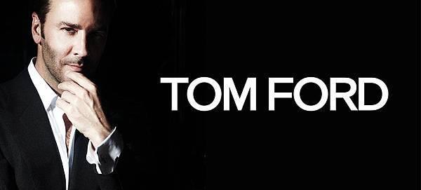 【Tom Ford】Mandarino di Amalfi EdP (湯姆福特 阿瑪菲海岸)2.jpg