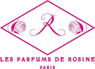 【Les Parfums de Rosine】Vive la Mariee (玫瑰心 白紗情緣)2.jpg