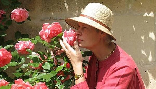 【Les Parfums de Rosine】Vive la Mariee (玫瑰心 白紗情緣)3.jpg