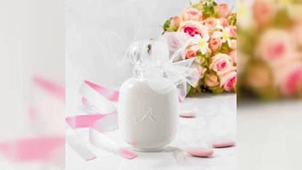 【Les Parfums de Rosine】Vive la Mariee (玫瑰心 白紗情緣)9.jpg