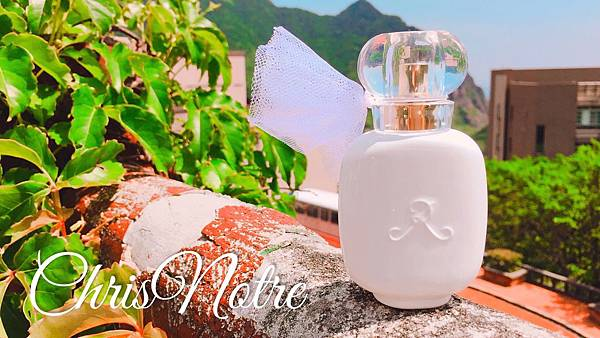 【Les Parfums de Rosine】Vive la Mariee (玫瑰心 白紗情緣)10.jpg