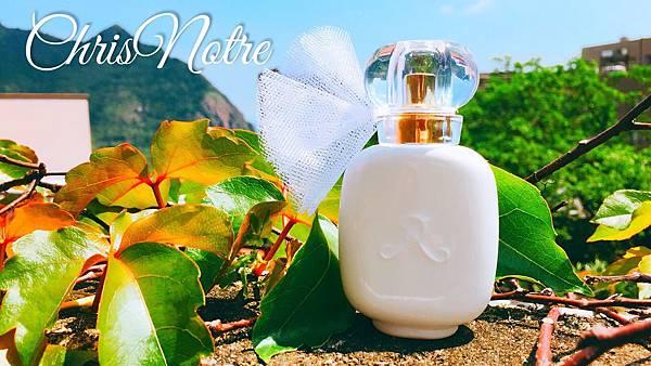 【Les Parfums de Rosine】Vive la Mariee (玫瑰心 白紗情緣)1.jpg