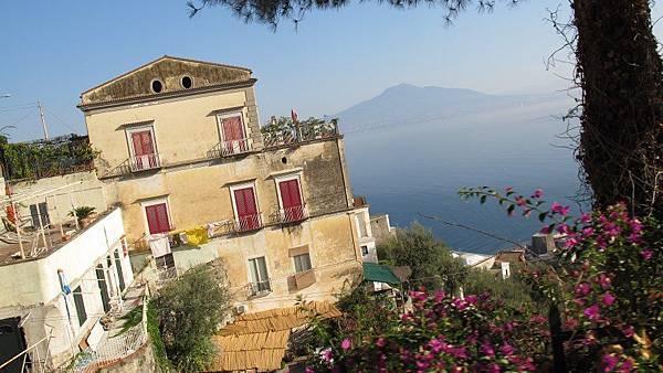 【Creed】Les Royals Exclusives Jardin d'Amalfi (阿瑪菲花園)8.jpg