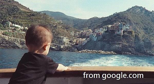 【Creed】Les Royals Exclusives Jardin d'Amalfi (阿瑪菲花園)7.jpg