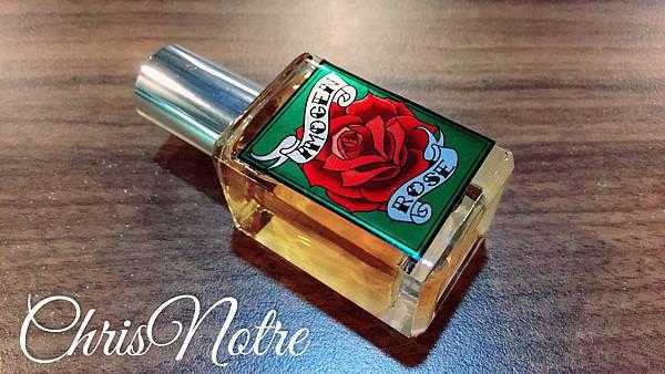 【LUSH】Imogen Rose (伊莫玫瑰)1.jpg
