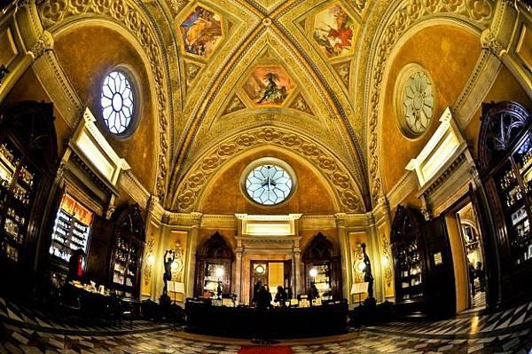 【Santa Maria Novella】Peau D'Espagne (西班牙媚惑)4.jpg