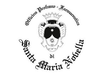 【Santa Maria Novella】Peau D'Espagne (西班牙媚惑)2.png